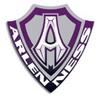 arlen-1435616258-41927.jpg
