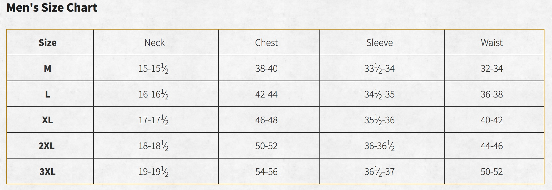 bb-size-chart-mens-.jpeg