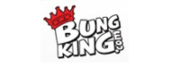 bung-king-home.jpg