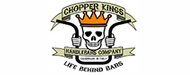 chopperkings-home.jpg