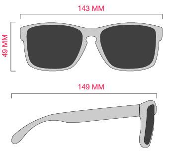 crusier-specs-grande.jpg