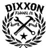 dixxon-flannel-co..jpg