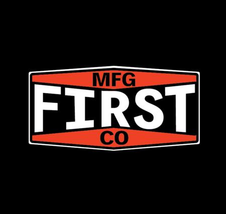 first-mfg-logo.png