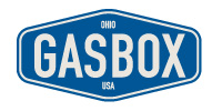 gasbox-logo.jpg