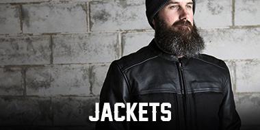 jackets-stencil.jpg