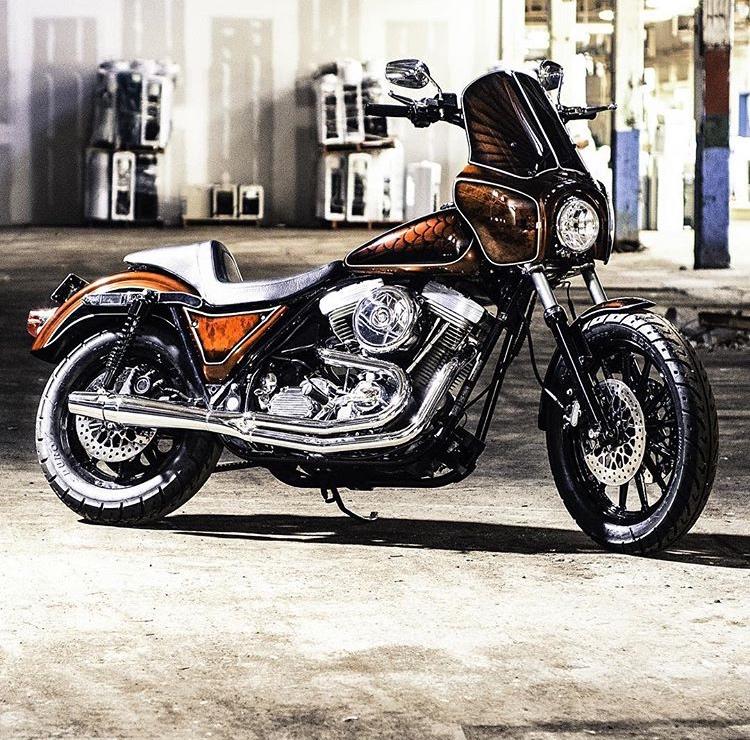 history of the harley davidson fxr deadbeat customs rh deadbeatcustoms com 1986 FXRS Liberty Edition Harley-Davidson 1986 FXRS Liberty Edition Harley-Davidson