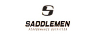 saddlemen-home.jpg