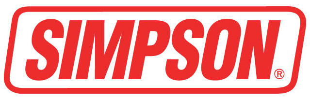 simpson-logo.jpg