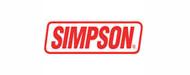 simpson-ws.jpg