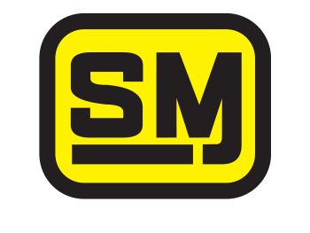 speed-merchant-logo.png