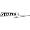 stealth-logo-web-1483975169-06209.jpg