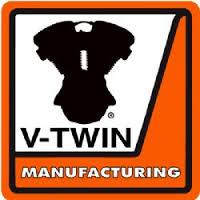 v-twin.jpe